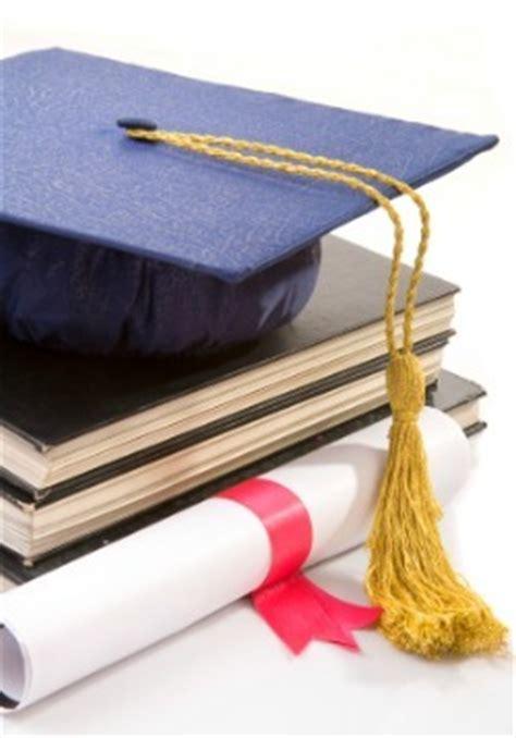 South Tribune Schools Education5 28 Careers For General Business Majors Of Denver Autos Post