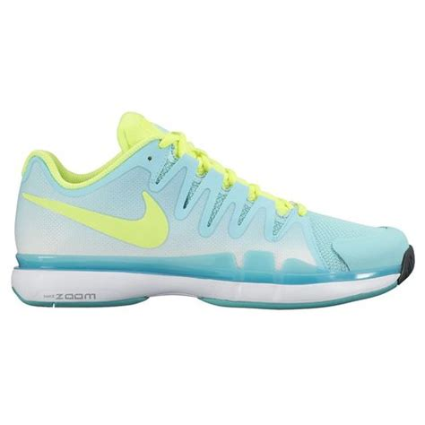 academy sports tennis shoes nike s zoom vapor 9 5 tour tennis shoes academy