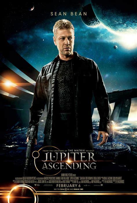 film jupiter ascending jupiter ascending poster 7 sean bean blackfilm com read