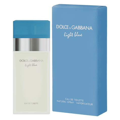 light blue eau de toilette perfume perfume light blue eau de toilette feminino dolce