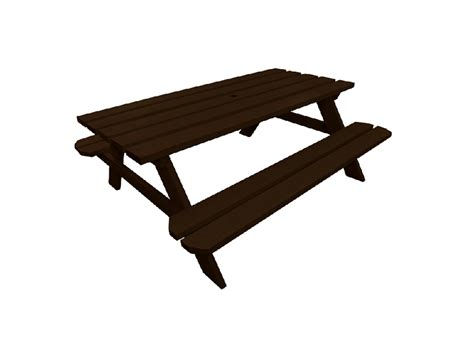 picnic benches for rent picnic bench furniture rental for events in uae