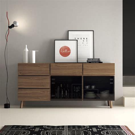 tienda de muebles online dise o muebles bufeteros modernos obtenga ideas dise 241 o de