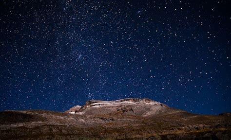 imagenes hd cielo estrellado imagenes del cielo estrellado hd imagui