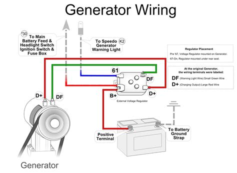 hitachi starter generator wiring diagram wiring diagram