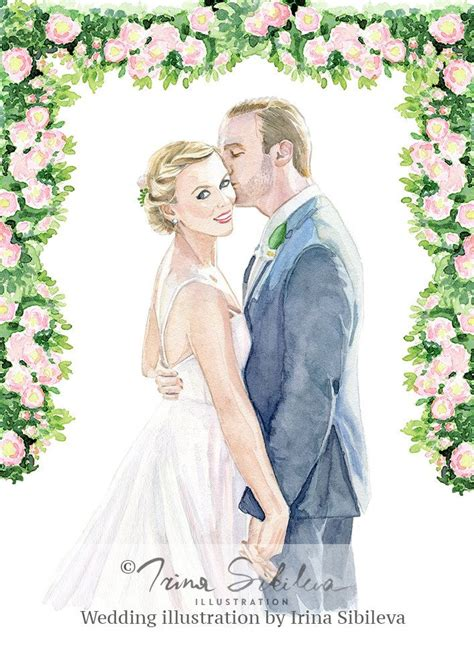 Wedding Illustration by 17 Best Images About Groom Illustration On