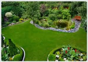 gartengestaltung thomas 228 selau garten und landschaftsbau pflaster erd und baggerarbeiten
