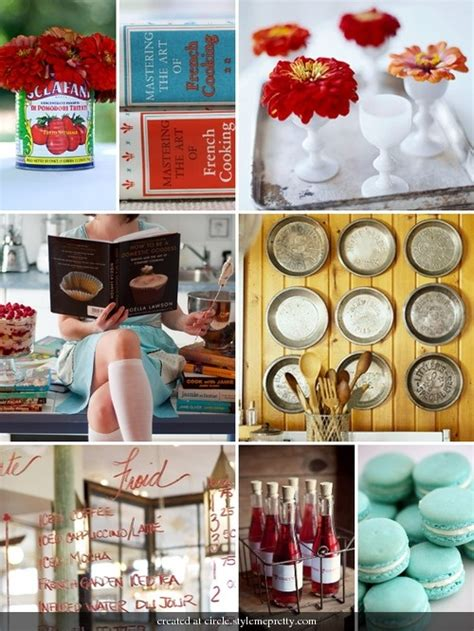 kitchen themed bridal shower ideas 50 best images about stock the kitchen bridal shower theme on themed bridal showers