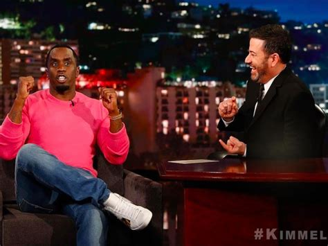 Diddy Claims Hes With His Lovemaking by Diddy Claims He S Still Changing His Name To Quot Quot Hiphopdx