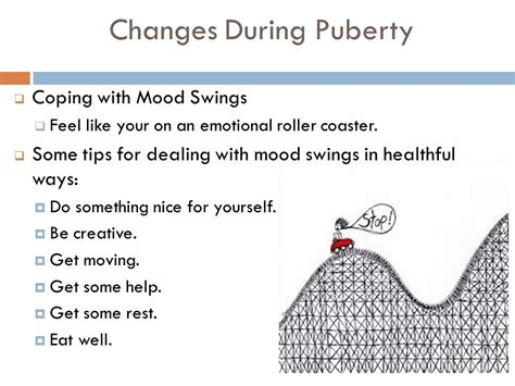 puberty and mood swings mood swings in puberty 28 images friendly guide to
