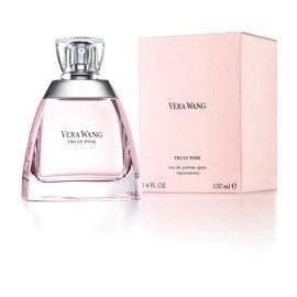 New Parfum S M Travel Edp Original Parfum 100 vera wang truly pink perfume for sealed
