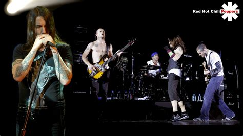 imagenes red hot chili pepers download music red hot chili peppers wallpaper 1920x1080