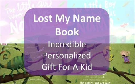 i my name books bestgiftidea net awsome diy 1st birthday baby gift why