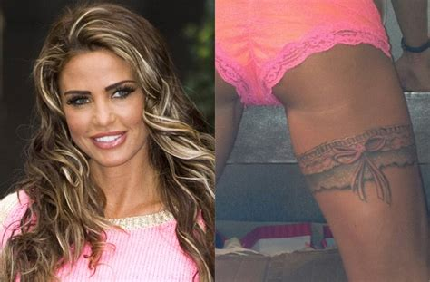 katie tattoo price tattoos