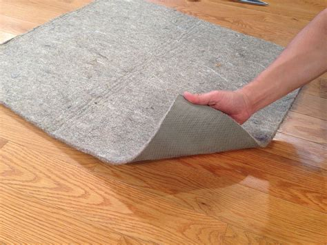 Felt Pads For Rugs On Hardwood Floors by 100 6x9 Rug Pad Rugs White Area Rug Target 9x6 Area