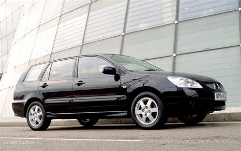 how do i learn about cars 2004 mitsubishi pajero regenerative braking mitsubishi lancer combi specs 2003 2004 2005 2006 autoevolution