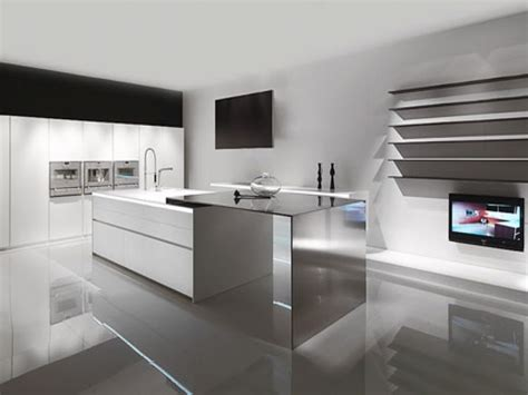 modern kitchen designs photo gallery pics of modern kitchens zen kitchen designs photo gallery