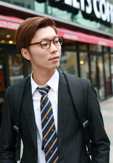 popular asian guys hairstyles   japanese korean hairstyles hairstyles weekly