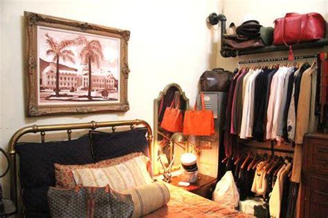 no closet in bedroom 25 best ideas about tomboy bedroom on pinterest natural