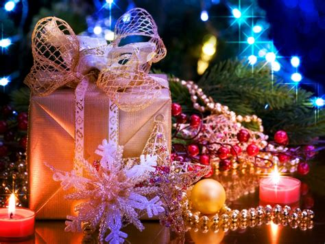 beautiful christmas pictures beautiful beauty merry christmas abstract photography hd