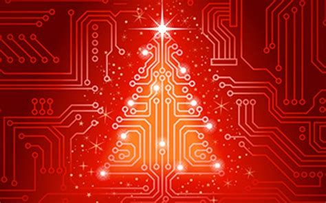 Data virtualizer 187 dear santa