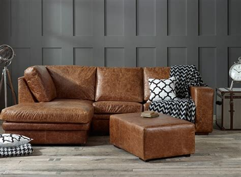 corner settees for sale corner sofas l shape modular 2 3 4 seater settees