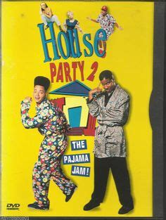 early 2000 house music 1000 images about being a 2000 s kid on pinterest 90s kids house party and kid