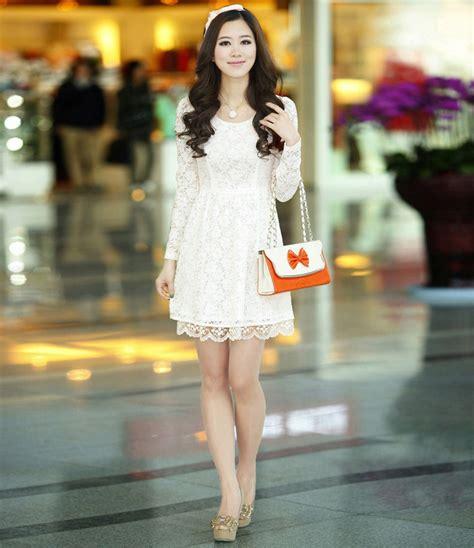 belanja gaun impor untuk til cantik toko baju wanita