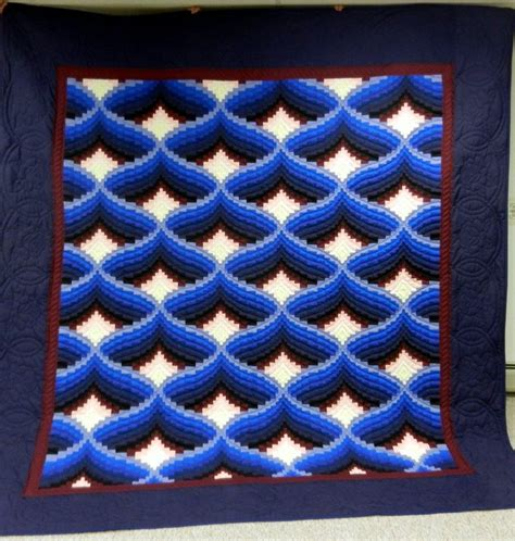 quilt pattern light in the valley light in the valley bargello quilt patterns patterns kid