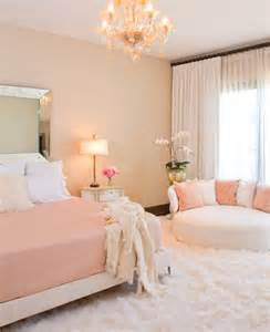 Amazing Bedroom Ideas 4 amazing ideas for a feminine bedroom oasis interior design