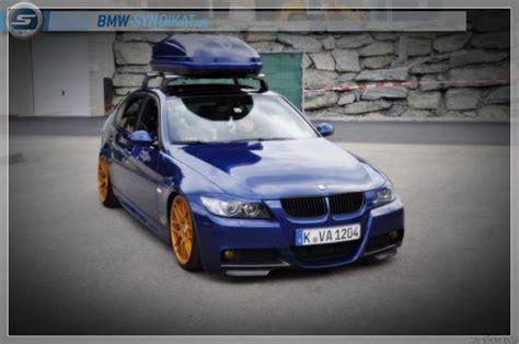 1er Bmw Le Mans Blau Metallic by Bmw 320d Le Mans Blau