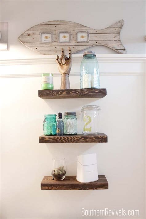 nautical bathroom shelves nautical bathroom shelves simple purple nautical