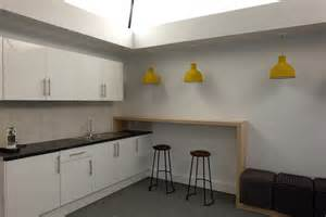 Office Kitchen Ideas by Gallery For Gt Small Office Kitchenette