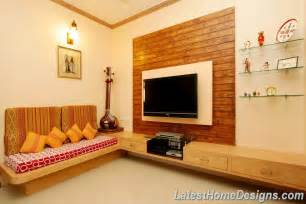 home interior design drawing room simple designs for indian homes living interior