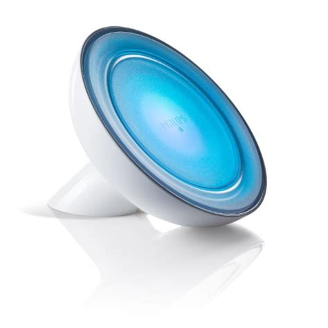 philips friends of hue personal philips 259945 frustration free friends of hue personal