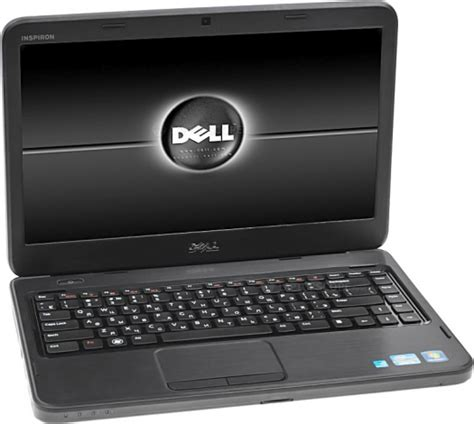 Laptop Dell N4050 Laptop Dell Inspiron N4050 8877 Gaming Performance Specz Benchmarks For Laptop