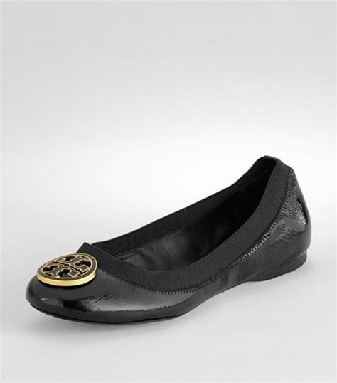 most comfortable flat shoes thee most comfortable shoes in the world patent