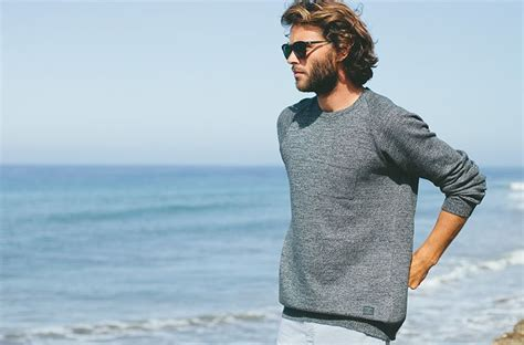 17 best ideas about surf style on bum