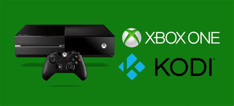 How To Search For On Xbox One How To Properly Install And Configure Kodi For Xbox One