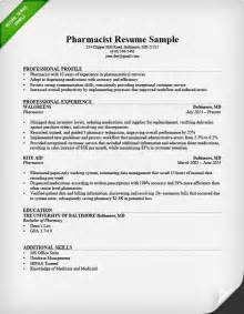 resume examples objective definition training attended