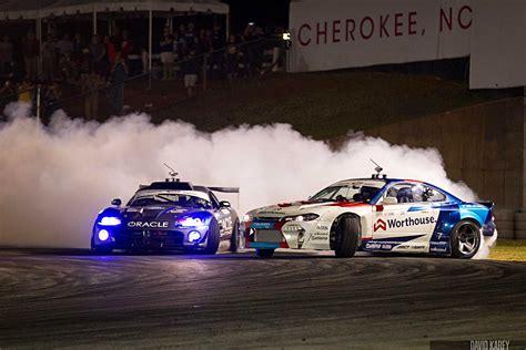 deane brings s15 to tech formula drift atlanta 2017