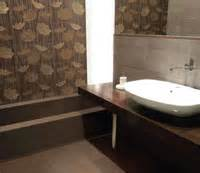 bathrooms coleraine tuscany tiles bathrooms ballymena tile shop ballymena