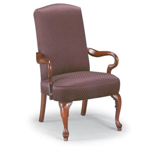 Besthf Chairs by Chairs Accent Margo Best Home Furnishings