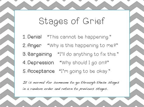 printable grief journal grief relief coping tools w bonus journals for k 3 and