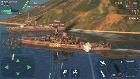 download game android warship battle mod battle of warships mod apk v 1 24 cheats with unlimited