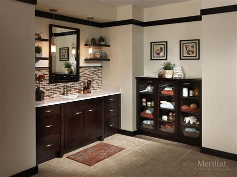Merillat Kitchen Cabinets Reviews Merillat Cabinets Catalog Discount Merillat Cabinets Merillat Bathroom Cabinets Reviews Merillat