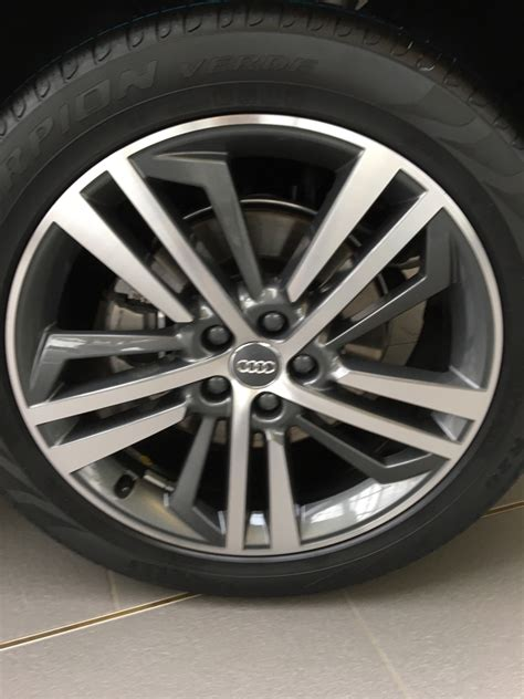 audi q5 new shape new shape audi q5 delivery times options colours and tow