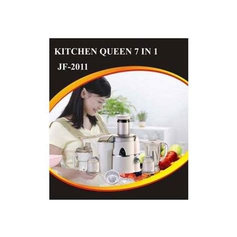 Mixer Juicer Lejel dinomarket pasardino kichen blender 7 in 1 like