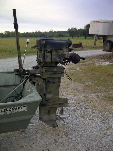 prodrive boat parts 24hp homemade prodrive mud motor louisiana sportsman