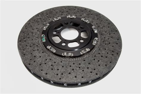 carbon ceramic brake it titan motorsports r35 nissan gtr carbon ceramic brake kit