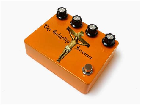 best distortion pedal best praise and worship distortion pedal pw overdrive